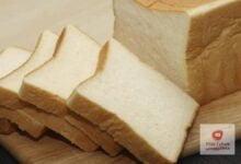 صورة الأطعمة المصنعة | تسرب الأمعاء | أمراض الكلى