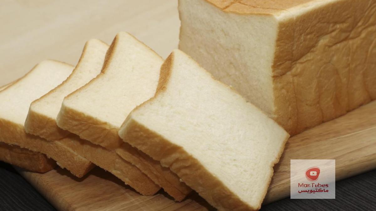 الأطعمة المصنعة | تسرب الأمعاء | أمراض الكلى