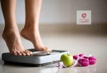 صورة ستة أسباب تجعلك لا تفقد الوزن على الرغم من أنك تأكل بشكل صحي، وفقا للخبراء