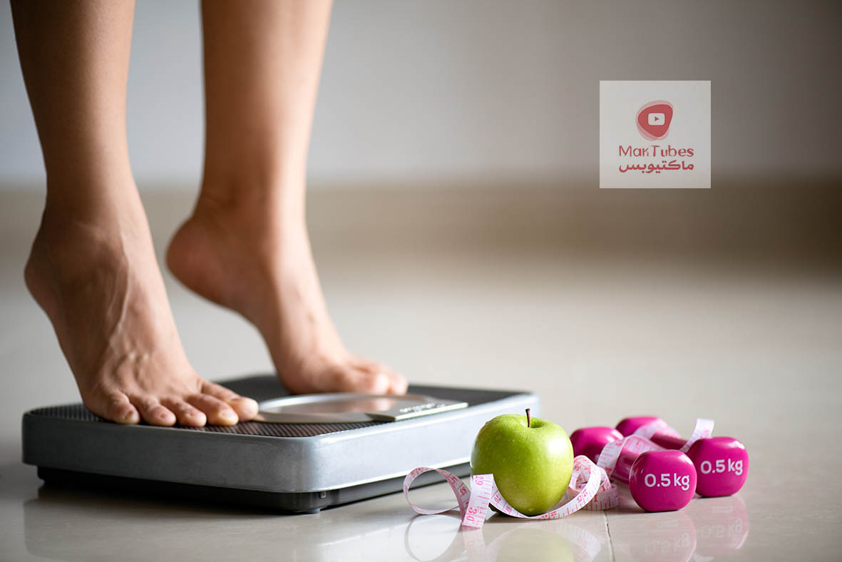 ستة أسباب تجعلك لا تفقد الوزن على الرغم من أنك تأكل بشكل صحي، وفقا للخبراء
