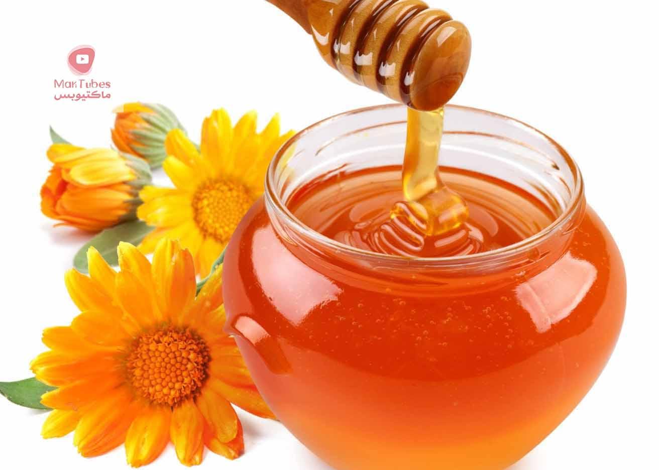 فوائد و أضرار العسل الملكي او الغذاء الملكي وما هي علاجاته