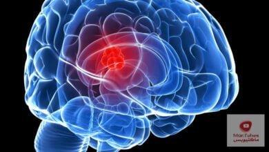 صورة لقاح سرطان الدماغ في القريب العاجل