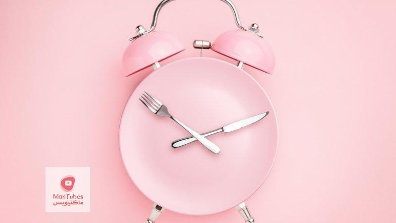 سبعة عادات صباحية تحرمك من خسارة الوزن