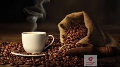 صورة فائدة القرنفل | ماهي فوائده مع القهوة للهضم ووقاية الجسم من الامراض