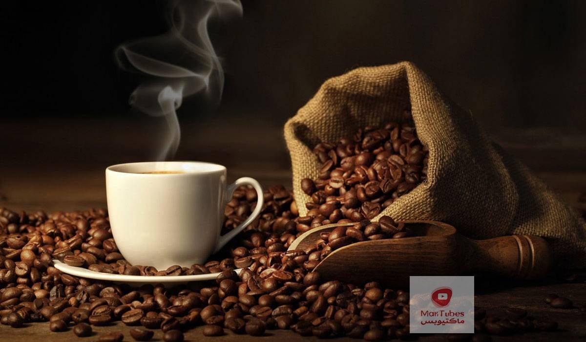 فائدة القرنفل | ماهي فوائده مع القهوة للهضم ووقاية الجسم من الامراض