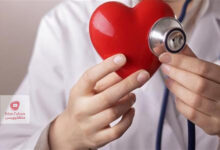 صورة خفقان القلب | أسباب سرعة نبضات القلب | طرق علاج سرعة نبضات القلب