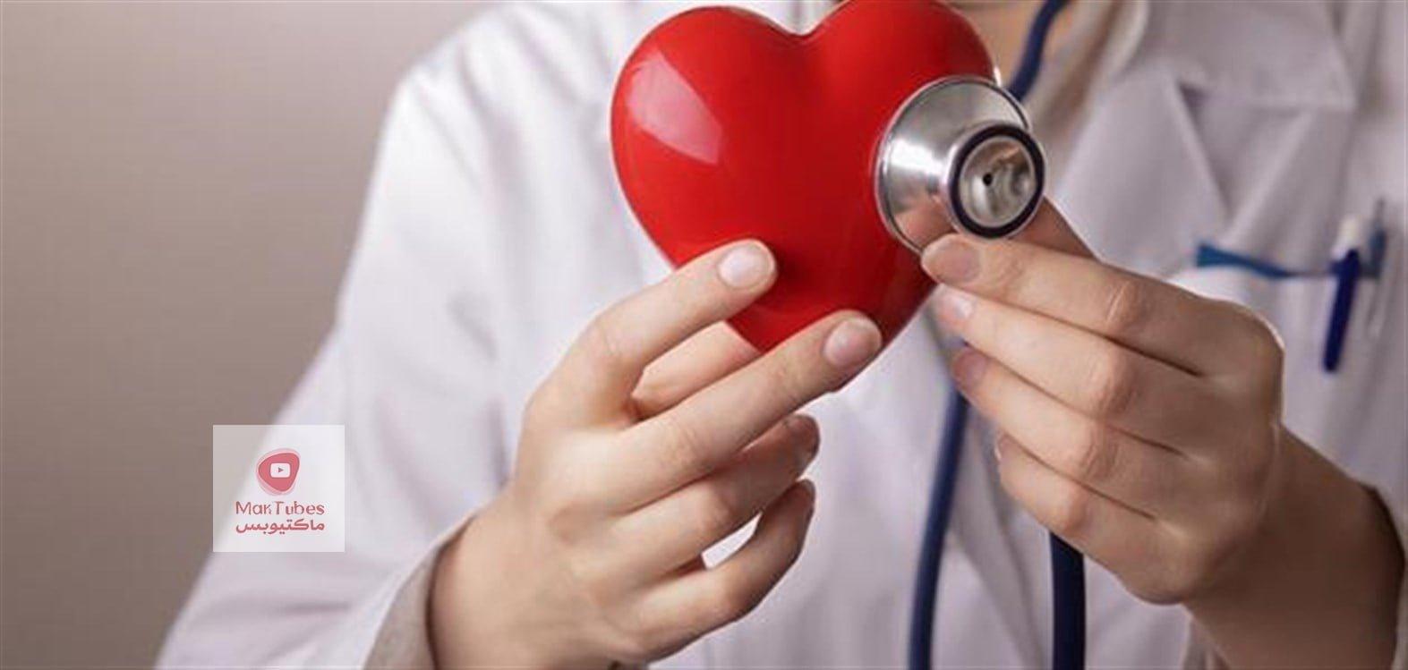 خفقان القلب | أسباب سرعة نبضات القلب | طرق علاج سرعة نبضات القلب