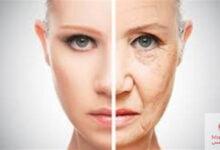 صورة تقدم في العمر | 5 عادات يومية تجعلك تتقدم في العمر بشكل أسرع