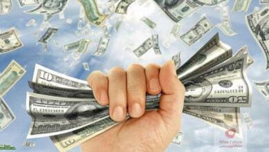 صورة علامات الثراء | 7 علامات تدل على أنك ستصبح ثريًا أو حراً ماليًا